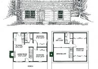 1000 sq ft room dedesignco 1000 Sq Ft Cabin Floor Plans