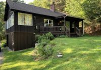 109 chester rd blandford ma 01008 realtor Cabin Cottage Blandford
