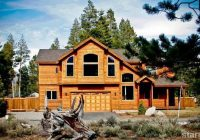 1093 san diego st south lake tahoe ca 96150 realtor Lake Cabin San Diego