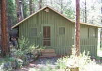10933 poudre canyon rd bellvue co 80512 Poudre Canyon Cabins