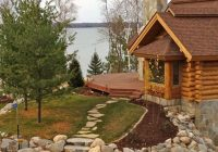11 lakefront cabins in minnesota perfect for a weekend getaway Lake Cabin Minnesota