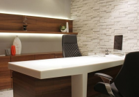 11 office cabin design Images Of Office Cabin