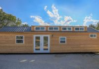 11 shipping container homes you can buy right now off grid Shipping Container Cabins