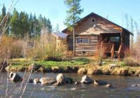 12 best glamping vacations in colorado the denver ear Cabins Near Denver