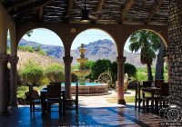 12 best hotels near big bend national park with photos Big Bend State Park Cabins