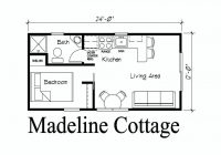 12 x 24 cabin floor plans google search cabin coolness Best 25 Cabin Floor Plans Ideas On Pinterest