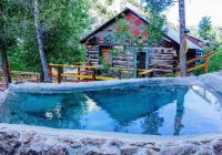 13 best colorado cabins to rent in 2021 and heres why Colorado Cabin Rentals