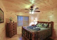 14 professionally small cabin decorating ideas that Small Cabin Interior Ideas