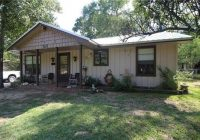 14359 jim bowie log cabin tx 75148 Cabin Real Estate