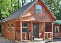 14×40 hunter cabin log cabins sales prices Cottage Cabin Shed