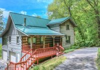 15 affordable summer cabin getaways across america Inexpensive Cabins