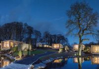 15 best hotels in the lake district for your next vacation Lake Cabin Lake District