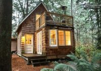 16 tiny houses cabins and cottages you can rent or vacation Cabins And Cottages