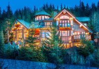 17 most luxurious cabin rentals on the planet tripadvisor Cabin Cottage Getaways