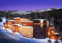 17 most luxurious cabin rentals on the planet tripadvisor Colorado Log Cabin Rentals
