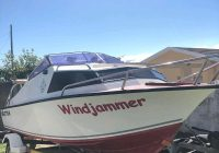 17f ace craft cabin boat despatch gumtree classifieds south africa 812293735 Small Cabin Boat 8hp Port Elizabeth
