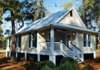 18 best simple small lake cottage house plans ideas house Lake Cabin Design Ideas