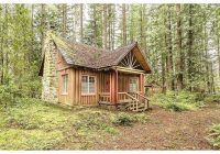 1930 cabin in rhododendron oregon captivating houses Lake Cabin Oregon For Sale