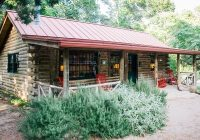 1br cabin vacation rental in wimberley texas 128547 Cabins In Wimberley