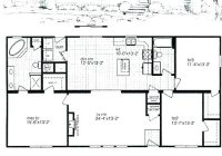 2 bedroom cabin with loft floor plans norahomedecorco 2 Bedroom Cabin Plans With Loft