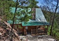 2 br great smoky mountains cabin rentals great cabins Smoky Mountain Small Cabins