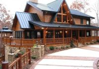 2 story log cabin homes residential cabins for sale elegant Two Story Log Cabin Layouts