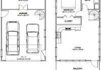 20×32 house 20x32h6w 785 sq ft excellent floor Cabin Plans 20×32