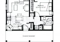 2424 cabin plans docklifemarineco 24×24 Cabin Plans With Loft