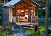 25 best small cottages design ideas small cottage designs Best Cabin Designs