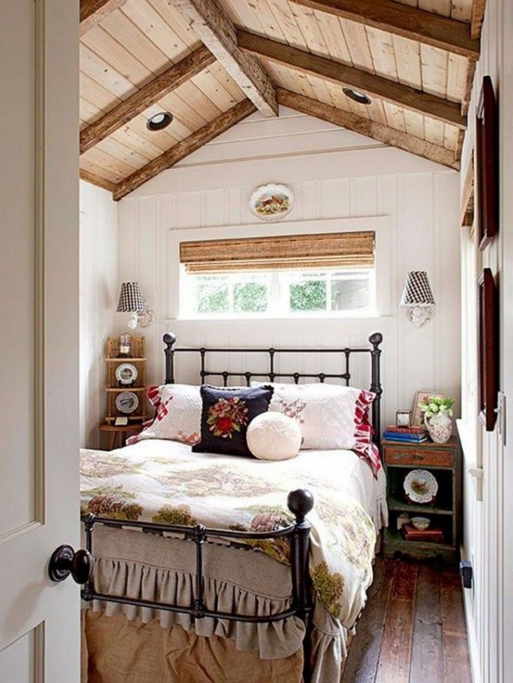 Permalink to Perfect Cabin Cottage Bedroom Gallery