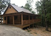 2br cabin vacation rental in mountain home arkansas Cabins In Mountain Home Ar