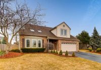 3 century ct il us 60047 Lake Zurich House For Sale