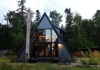 30 amazing tiny a frame houses that youll actually want to Amazing Small House Cabin Plans Designs