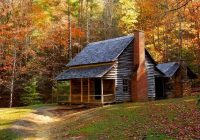 33 must have tools for your off grid homestead off grid world Small Cabin Homestead
