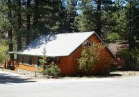 33355 lakeside dr green valley lake ca 92341 Green Valley Lake Cabins