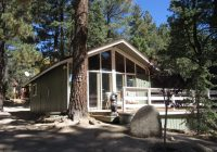33480 fern dr green valley lake ca 92341 Green Valley Lake Cabins