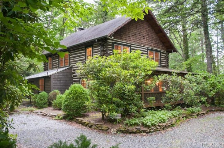 Permalink to Minimalist Cabins In Highlands Nc Ideas