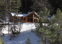 3br cabin vacation rental in cloudcroft new mexico 58914 Cabins At Cloudcroft