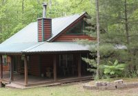 3br cabin vacation rental in jamestown tennessee 2485791 Big South Fork Cabins
