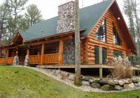 4 bedroom cabin wilderness resort wisconsin dells Cabins Near Wisconsin Dells