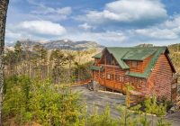 4 group vacations our 8 bedroom cabins gatlinburg tn are 8 Bedroom Cabins In Gatlinburg