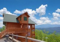 4 reasons you will love our wears valley luxury cabins Cabins In Wears Valley