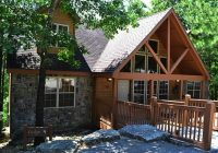 5 amazing branson cabins for your vacation branson Branson Vacation Cabins