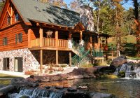 5 bedroom entertainment cabin wilderness resort wisconsin Wisconsin Dells Log Cabin Rentals