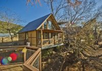 5 gorgeous hill country cabin getaways make your dreams Cabins Near Austin