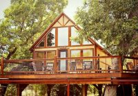 5 gorgeous hill country cabin getaways make your dreams Woods Canyon Lake Cabins