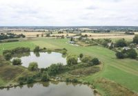 5 homes with lakes for sale zoopla Lake Cabin Uk For Sale