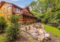5 reasons to stay in our large cabins in gatlinburg for your Large Gatlinburg Cabins