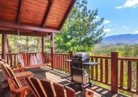5 things to know about pet friendly cabins in gatlinburg Gatlinburg Cabins Pet Friendly
