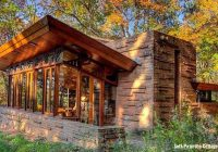 5 wisconsin cabins perfect for autumn travel wisconsin Cabin In Wisconsin